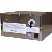 Crathco 2001-002