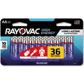 Rayovac RAY81536LK