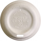 World Centric CUL-FB-12