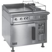 Lang Manufacturing R36C-ATAM