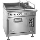Lang Manufacturing R36S-ATBM