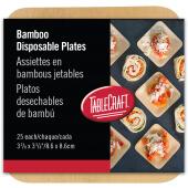 TableCraft BAMDSP35