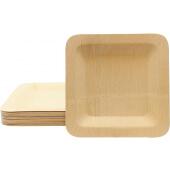 TableCraft BAMDSP9