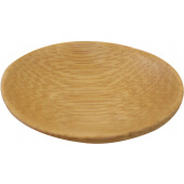 TableCraft BAMDRBAM2