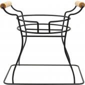 TableCraft BDGR1