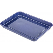 TableCraft 10161