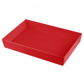 TableCraft Professional Bakeware CW5000R