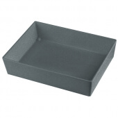 TableCraft Professional Bakeware CW5004GR
