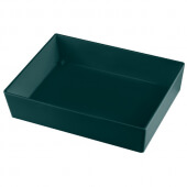 TableCraft Professional Bakeware CW5004HGN