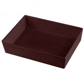 TableCraft Professional Bakeware CW5004BR