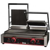 Winco EPG-2