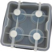 TableCraft BSRT2