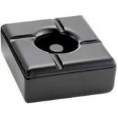 TableCraft WPA5BK