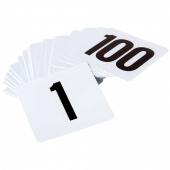 TableCraft TN100