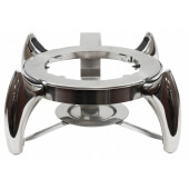 TableCraft Professional Bakeware CW40177STAND