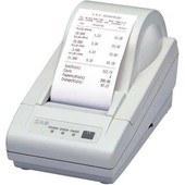 CAS Scales DEP-50