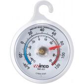 Winco TMT-IO1