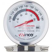 Winco TMT-HH1