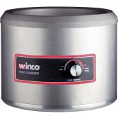 Winco FW-11R250