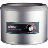 Winco FW-11R500