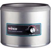 Winco FW-7R500