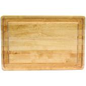 TableCraft CBW241615