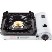 TableCraft Professional Bakeware 123463