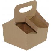 BOXit 7710C-501