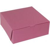 BOXit 10104B-195