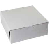 BOXit 10104B-261