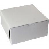 BOXit 10105B-261