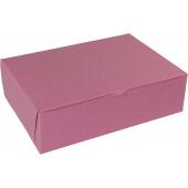 BOXit 14104B-195