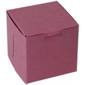 BOXit 444B-195