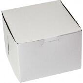 BOXit 444B-261