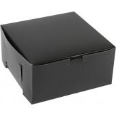 BOXit 884B-960