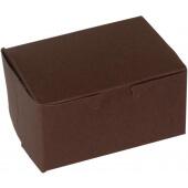 BOXit 542B-513