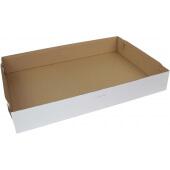 BOXit 26194BF-408
