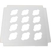 BOXit 1010MCI-261