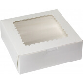 BOXit 772W-126