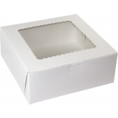 BOXit 10104W-126