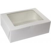 BOXit 1294W-126