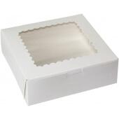 BOXit 101025W-126