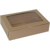 BOXit 1072W-501