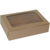 BOXit 1294W-501