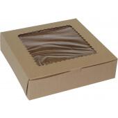 BOXit 101025W-501