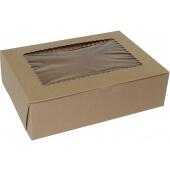 BOXit 14104W-501