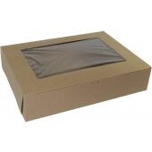 BOXit 19144W-501