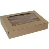 BOXit 141025W-501