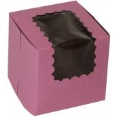 BOXit 444W-195