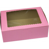 BOXit 10104W-195